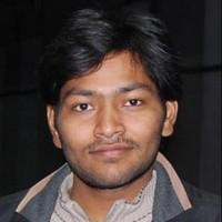 Yagnesh Raghava Yakkala